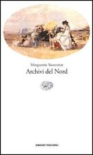 Romanzi e saghe medio misto in italiano classico
