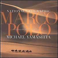 Libri e riviste di saggistica National Geographic