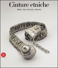 Libri e riviste di saggistica da Asia