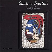 Saggi di arte, architettura e pittura nero in italiano, con soggetto la Storia dell'arte