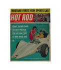Hot Rod - May, 1964 Back Issue