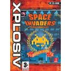 Space Invaders Anniversary (PC: Windows, 2004)