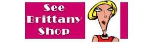 SeeBrittanyShop CHRISTINE'S CLOSET