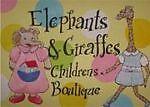 elephantsandgiraffeschildrensboutique