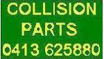 collision-parts