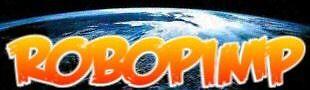 ROBOPIMP