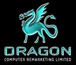 dragonlimited