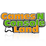 games-n-console-land