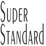 SuperStandard
