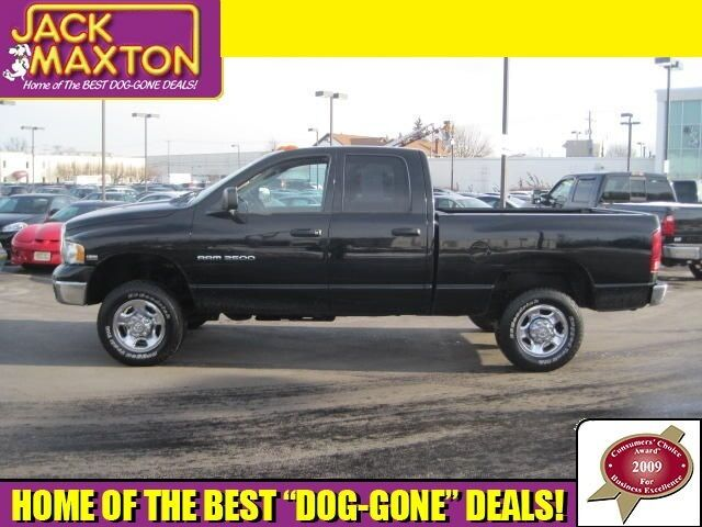 QUAD CAB~4WD~TOW PKG~BED LINER~HEATED EXT MIRRORS