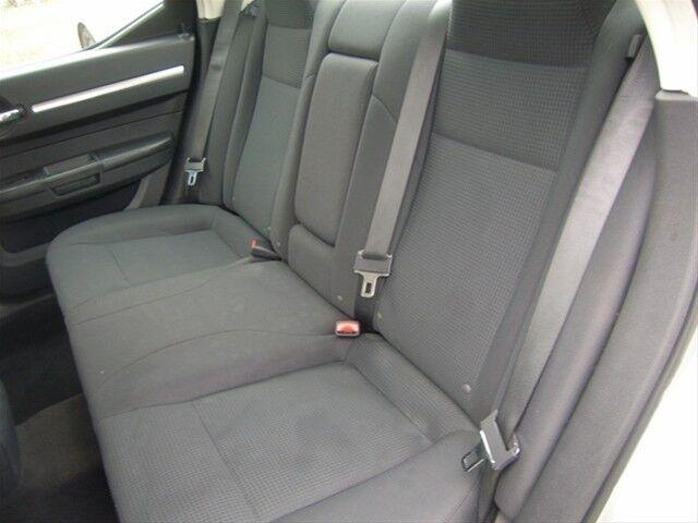 Image 3 of 2006 Honda Civic - 85000KM,…