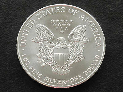 2000 liberty walking american silver eagle dollar coin ebay for 2000 dollar cabin