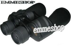 BINOCOLO-60X90-CANOCCHIALE-ZOOM-60-X-90-CON-BORSA-mshop