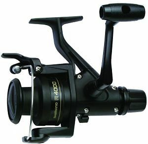 NEW-Shimano-IX4000R-Spinning-Spincast-Fishing-Reel