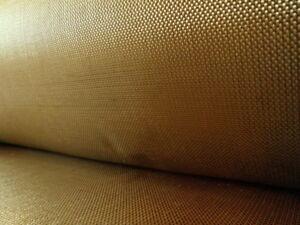 20-m-Basalt-Gewebe-200-g-m-Basalt-Fabrics-Leinwand-vgl-Carbon-CfK-SALE