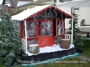 50-Meters-Roll-Of-Fake-Snow-Christmas-Santa-Grotto