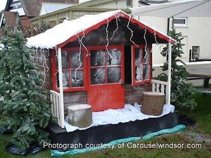 50-Meters-Roll-Of-Fake-Snow-Christmas-Santa-Grotto-Display-Nativity-Plays