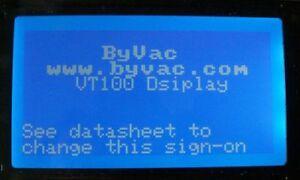 128x64-LCD-Module