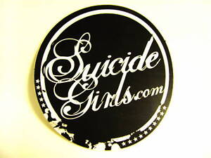 Suicide-Girls-Case-1-Bumper-Models-Bike-Board-Sticker