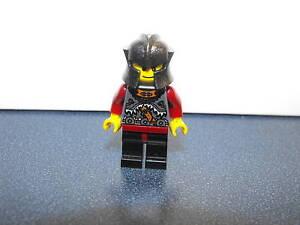 Lego-Castle-Knight-Minifigure-Fantasy-Era-Type-L-K