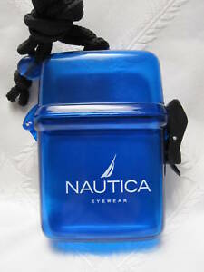 Waterproof-Neck-Tote-Nautica