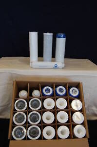 21-Reverse-osmosis-replacement-Water-Filter-GAC-Carbon-Block-Sediment-filter