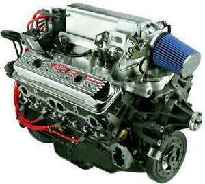 Chev-RamJet-350-Crate-Engine-PFI-with-Iron-Vortec-Heads-12499120