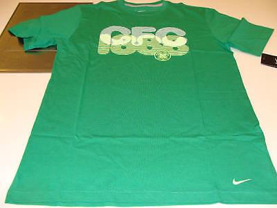 Celtic-Core-Graphic-Shirt-2011-Green-Soccer-XL