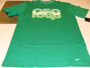 Celtic-Core-Graphic-Shirt-2011-Nike-Green-Soccer-XL