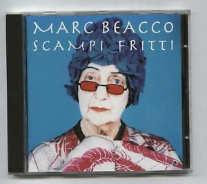 Marc-BEACCO-Scampi-fritti-FRENCH-CD-VERVE-1994-L-Cugny-Brecker-S-Lukather