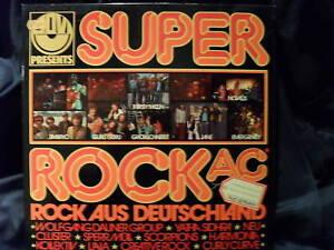 V-A-Super-Rock-AG-3LP-Krautrock-Sampler