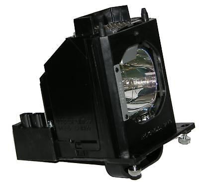 Osram Lamp for Mitsubishi  915B403001 WD-60C9 WD-60737 WD-65C9 WD-65737