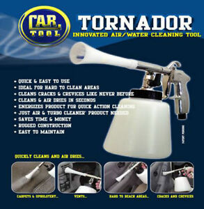 TORNADOR-CLEANING-TOOL