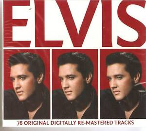 ELVIS-PRESLEY-THE-INCOMPARABLE-3-CD-BOX-SET