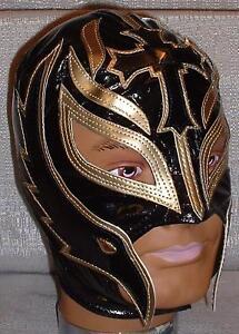 black mask kopen winkel