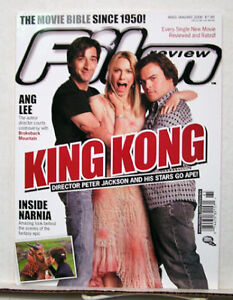 Film-Review-British-Movie-Magazine-665-King-Kong-Lee