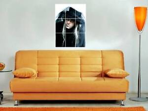 FIELD-OF-THE-NEPHILIM-35-X25-MOSAIC-WALL-POSTER-MCCOY