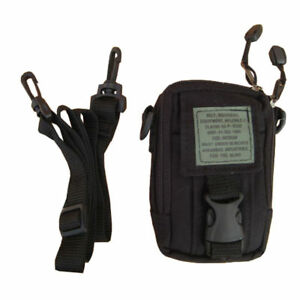 Zip Shoulder Bag By Alfa Travel Gear 101