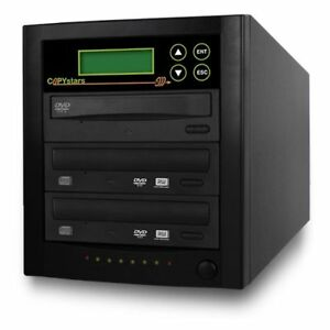 DVD-Duplicators-1-To-2-Copier-burner-24X-DVD-duplicator