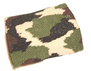 Boys-Camouflage-Army-Wristband-Stocking-Filler-Party