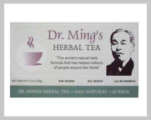TE-CHINO-DEL-DR-MING-TEA-60-BAGS-ORIGINAL-WEIGHT-LOSS
