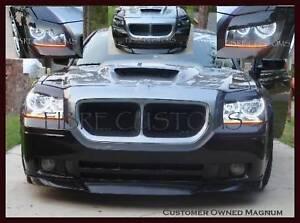 Dodge Magnum Accessories | eBay