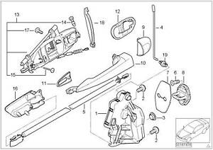Bmw 2 Series 5 Door M BMW M6 2 Door Wiring Diagram ~ Odicis