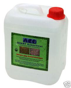 Algen-und-Moosentferner-5-Liter-AGO-Quart