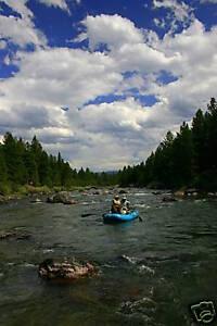 Guided-Fly-Fishing-Trip-on-Blackfoot-River-Montana