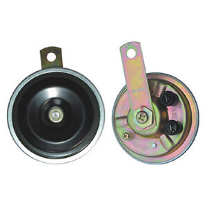 12v-REPLACEMENT-UNIVERSAL-DISC-HORN-DAEWOO