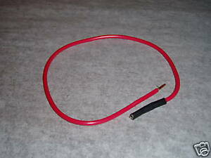 SUBURBAN-GASLIGHTER-REIGNITER-WIRE-RED-231623