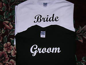 Wedding-Bride-and-Groom-Honeymoon-gift-t-shirts-sm-xxxl