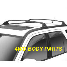 Honda-CRV-CR-V-02-06-Roof-Rack-Cross-Bars-Pair