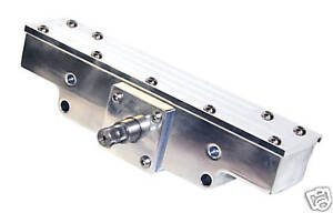 OFF-ROAD-CENTER-LOAD-RACK-AND-PINION-EMPI-16-2184